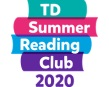 View our TD Summer Reading Club site